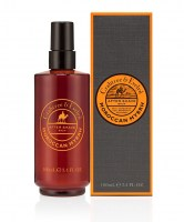 80135_MM_after-shave-100ml-