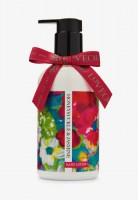 9JME20 Honeysuckle & Jasmine Hand Lotion