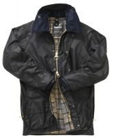 Barbour_Beaufort_5075d98529f01