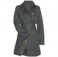 Barbour_Chatswor_525bb25d926f1