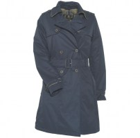 Barbour_Chatswor_525bb3e90c229