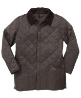 Barbour_Liddesda_506030456f496