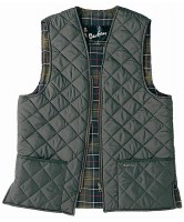Barbour_Quilted__5060bd136a7da