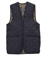 Barbour_Quilted__5060be6228452