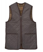 Barbour_Quilted__5060c04d1ad85