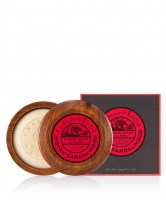 IS_Shave-Soap-100g