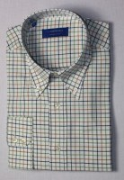 Shirt_Navy_5072fb17bb624