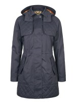 barrington-womens-jackets-navy_2