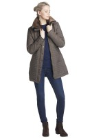 dubarry-quilted-jacket-women-outerwear-winter-coats-3368-74-abbey-1