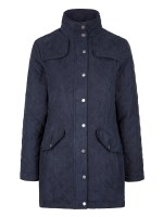 dubarry-womens-quilted-jacket-kanturk-navy
