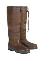 galway-country-boot-walnut-pair_5